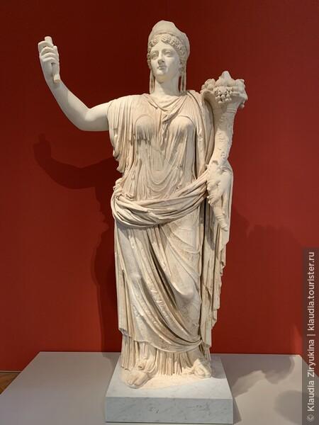 Если не сведут с ума римляне и греки. Финальная часть — эротика, римский быт. Часть 4.