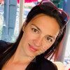 Эксперт Екатерина Дорофеева (amsterdamtours)