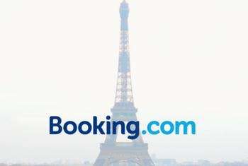 Booking.com сократит четверть сотрудников по всему миру