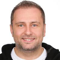 Эксперт Чаглар Турхан (chalar)