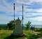 Вокруг срединной части Днепра. ч.7 — Полуостров Трахтемиров и его Сила