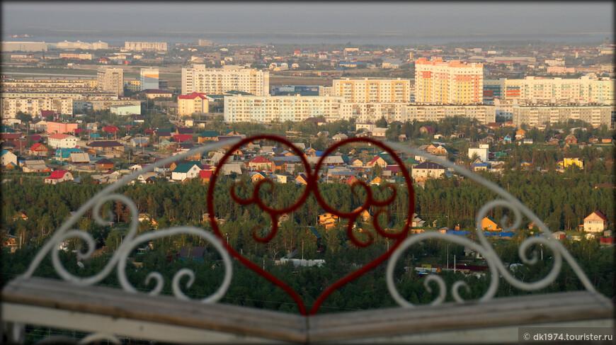 Автомобильное путешествие по Восточной Сибири ч.1 — перелёт в Якутск