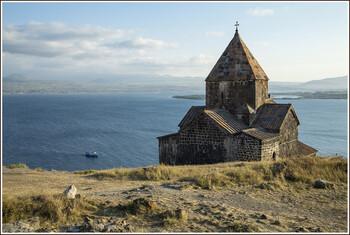 Армения ведёт переговоры с РФ о взаимном открытии границ