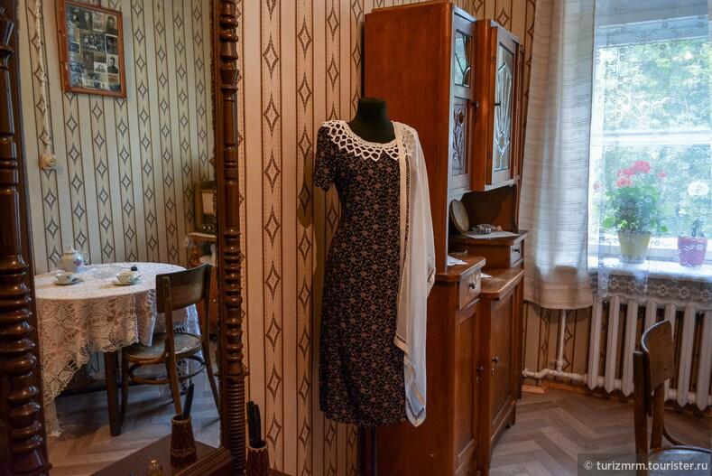 В Мордовии открылся интерактивный Музей Народная память и Слава Рузаевки