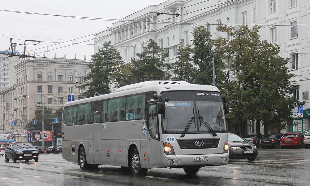 некоторых моделях автобус челябинск казань фото автомобиль вскрыли