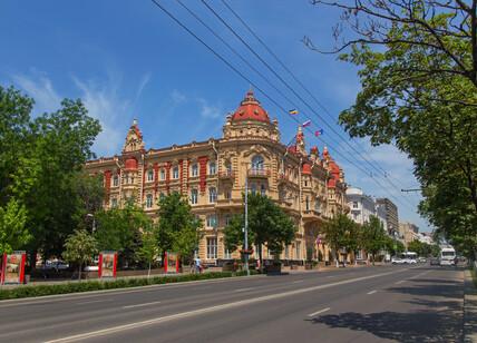 https://img.tourister.ru/real_orig/2/5/9/6/6/2/7/1/25966271.jpg?code=b557772c5e99c4e2637772618d66d95b&id=25966271