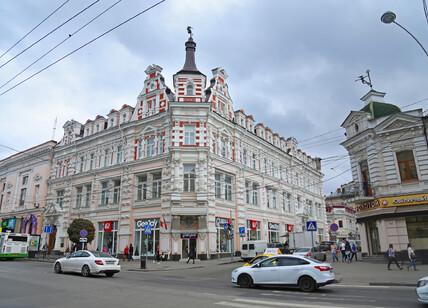 https://img.tourister.ru/real_orig/2/5/9/6/6/2/7/5/25966275.jpg?code=213f73769b7c8ce8e0db89ea14db19b2&id=25966275