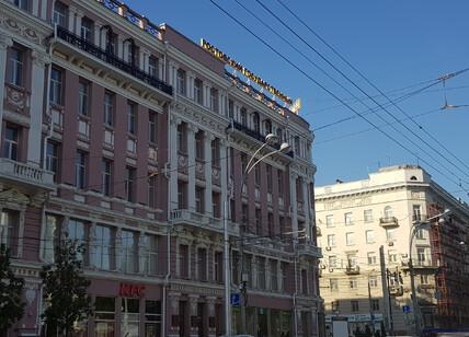 https://img.tourister.ru/real_orig/2/5/9/8/5/9/0/7/25985907.jpg?code=2d397489672e15d64c3346d66a2581bf&id=25985907