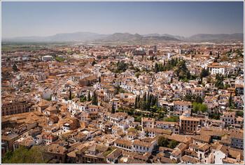 В Испании вводят новые ограничения из-за роста числа заболевших