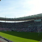 Стадион Тулузы