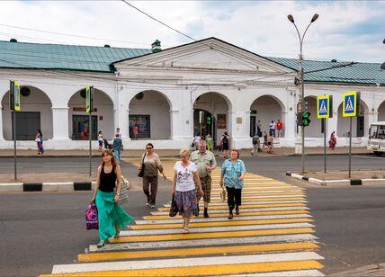 https://img.tourister.ru/real_orig/1/8/9/6/0/9/9/8/18960998.jpg?code=a9ea03ca799661f8ba498da7afaf0cfc&id=18960998