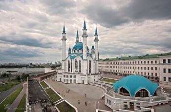 Россияне за первые часы распродажи купили туров с кэшбэком по РФ на 150 млн рублей