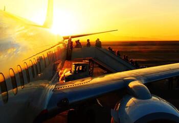 Турецкая авиакомпания планирует полететь в Грозный и Краснодар