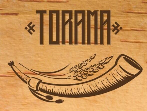 Какие сувениры увезти с собой из Мордовии: волшебная Торама