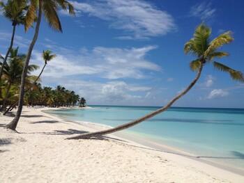 В Доминикане вскоре не придётся предъявлять тесты при въезде