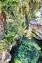 Иераполис: священный город и горячие ванны Клеопатры