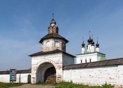 https://img.tourister.ru/real_orig/1/4/4/7/3/8/9/1/14473891.jpg?code=32207beb98928ca5c666235be0d250f2&id=14473891