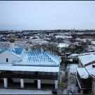 Васильевский православный монастырь