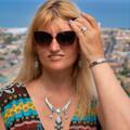 Турист Anna Bashkir (L_Ann)