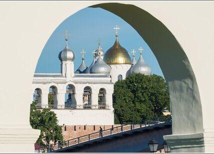 https://img.tourister.ru/real_orig/1/1/8/5/1/3/8/3/11851383.jpg?code=28939c05e3a42ae8f8af83e917a550c9&id=11851383
