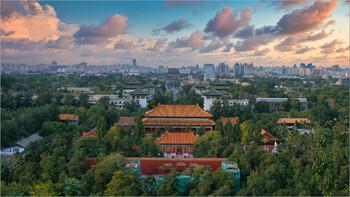 Китай восстановил прямое сообщение между Пекином и рядом стран