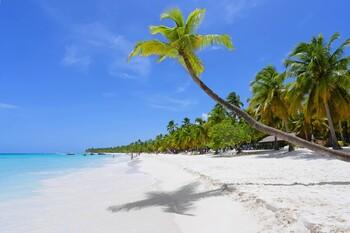 Доминикана с 15 сентября примет туристов без тестов