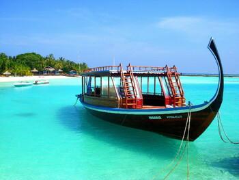 На Мальдивах ужесточили правила въезда для туристов