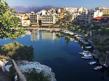 Открытие Греции не вызвало ажиотажа среди туристов из РФ