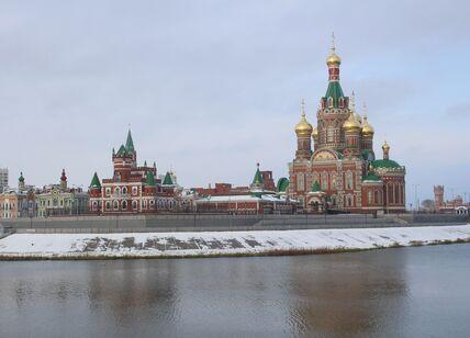 https://img.tourister.ru/real_orig/2/4/4/1/2/9/3/9/24412939.jpg?code=9cc1fbcd4ed2e525f16becd883e93f14&id=24412939
