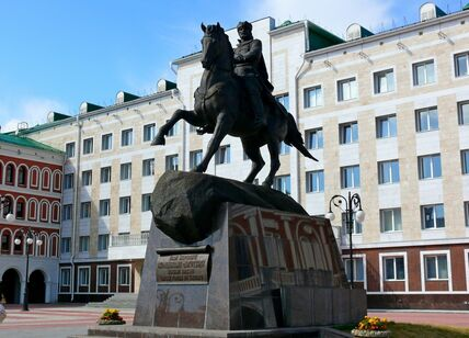 https://img.tourister.ru/real_orig/3/7/5/4/2/8/8/3754288.jpg?code=664a5abcd9dffde424e7256667dbd1eb&id=3754288