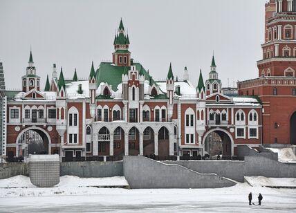 https://img.tourister.ru/real_orig/1/5/4/5/5/6/4/2/15455642.jpg?code=555c95b865ed00846419bf33a2fc761e&id=15455642