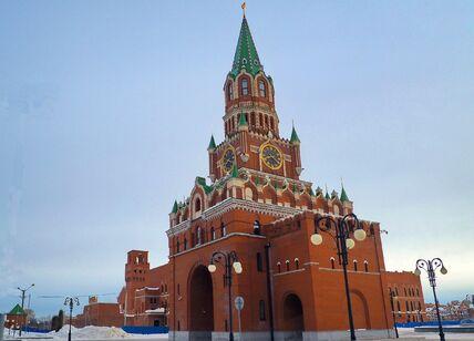 https://img.tourister.ru/real_orig/2/1/9/4/1/5/1/2/21941512.jpg?code=b88172c90ac9e94a23540dd1cb62e582&id=21941512