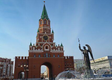 https://img.tourister.ru/real_orig/2/1/9/4/1/5/6/3/21941563.jpg?code=3712c532ca09b5f92e32b192bcd0a869&id=21941563
