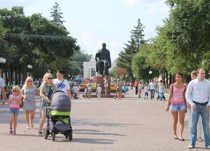 https://img.tourister.ru/real_orig/6/7/6/9/4/4/4/6769444.jpg?code=74be7318c1db079c140a7f11d6aaa3c5&id=6769444