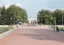 https://img.tourister.ru/real_orig/6/7/6/9/4/0/5/6769405.jpg?code=bf52762a5d026fafe88e297a74683258&id=6769405