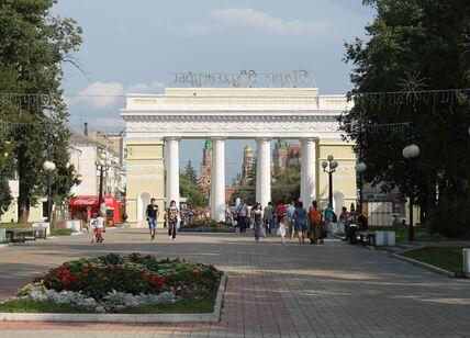https://img.tourister.ru/real_orig/6/7/6/9/4/0/6/6769406.jpg?code=dbcedfaa5b6ca9fe20e59708171db8d0&id=6769406