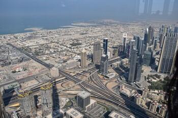Посольство РФ в ОАЭ возобновило выдачу российских виз