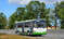 Автобус № 179