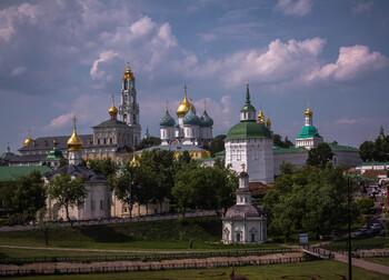 Программа туров по РФ с кэшбэком может стартовать уже в октябре