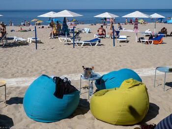 К приморским курортам Калининграда добавят еще электричек