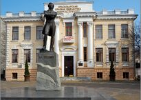 https://img.tourister.ru/real_orig/2/5/4/2/7/2/9/4/25427294.jpg?code=d358991a4b4edf0ca9a88c06619e5c75&id=25427294