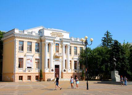 https://img.tourister.ru/real_orig/2/0/0/5/4/0/0/7/20054007.jpg?code=32580c4d61143ffeaf64816b78eda26e&id=20054007