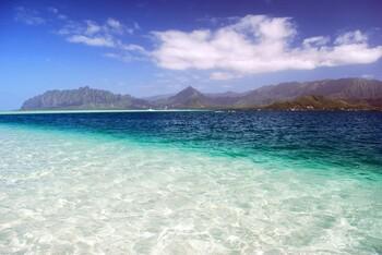 На Гавайях планируют отменить карантин для туристов
