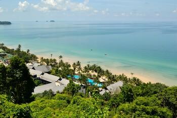 Турист в Таиланде попал в тюрьму за отрицательный отзыв об отеле