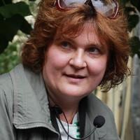 Турист Наталья Соболева (Exnata)