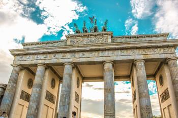 Новый аэропорт Берлина откроется в октябре, несмотря на пандемию