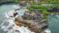Храм Танах Лот  — место паломничества и туристическая достопримечательность на острове Бали, Индонезия. Входит в семь исторических морских храмов острова.