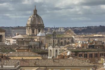 Италия может продлить режим ЧС из-за коронавируса до 31 января 2021 года