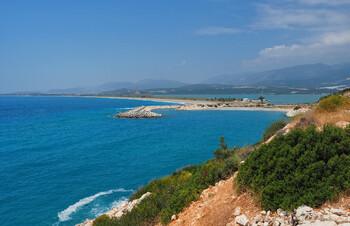 В Турции программа «Безопасный туризм» продлена до 2023 года