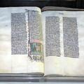 О Библии, о короне, о сарафанах, но сначала немного о логике....